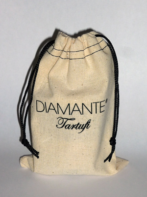 DIAMANTE TARTUFI BAG
